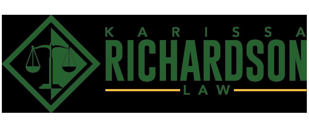 Karissa Richardson Law