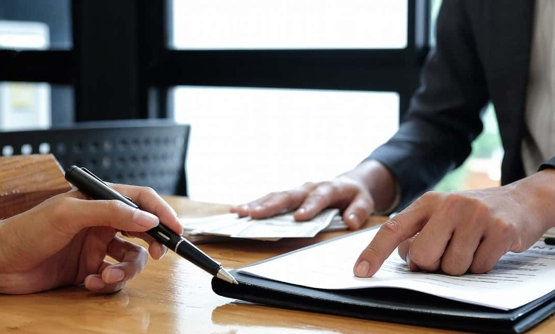 Do I Need A Lawyer to File for Divorce in Minnesota?