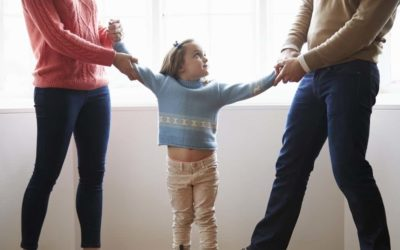Understanding Minnesota Child Custody Laws